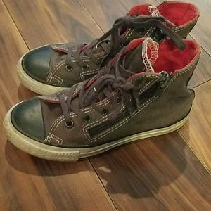 Other - Kids Converse